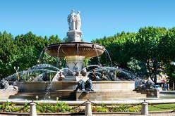 A Parisian clientele for Aix-en-Provence - Theme_2279_1.jpg