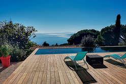 Roquebrune-sur-Argens,  une belle d... - Theme_2285_2.jpg
