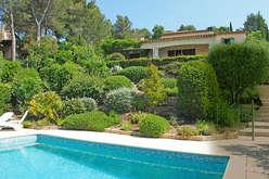 Roquebrune-sur-Argens,  une belle d... - Theme_2285_3.jpg