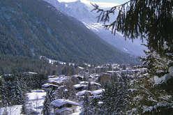Chamonix, toujours  au sommet - Theme_2286_1.jpg