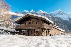 Chamonix, as highly-rated as ever - Theme_2286_2.jpg