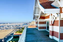 Arcachon's charming and exclusive... - Theme_2292_2.jpg