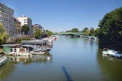 Nantes, un marché  de plus en plus... - Theme_2303_2.jpg