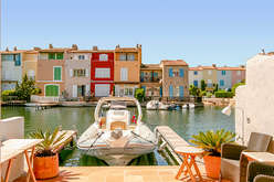 Grimaud and Port Grimaud, exception... - Theme_2310_2.jpg