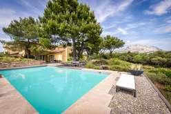Aix-en-Provence, le prix de la rare... - Theme_2313_2.jpg