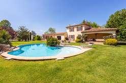 Aix-en-Provence, le prix de la rare... - Theme_2313_3.jpg