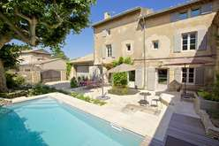 Luberon : majesty at the heart of P... - Theme_2328_3.jpg