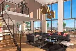 Le marché de l'appartement à To... - Theme_2331_2.jpg
