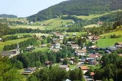 Le Chablais : from Lake Geneva to M... - Theme_2334_1.jpg