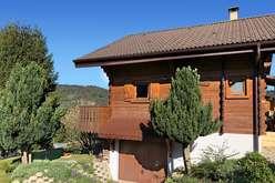 Le Chablais : from Lake Geneva to M... - Theme_2334_2.jpg