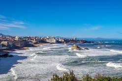 Biarritz, in search of a rare gem - Theme_2336_1.0