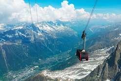 Chamonix : une ville touristique - Theme_2343_1.jpg