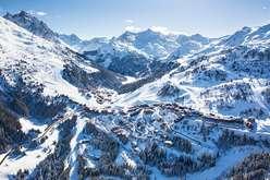 Savoie : focus sur le marché des c... - Theme_2353_1.0