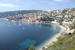 Villefranche-sur-Mer and Beaulieu-s... - Theme_2362_1.0