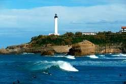 Biarritz  et la côte basque - Theme_2363_1.jpg