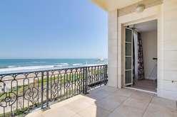 Biarritz  et la côte basque - Theme_2363_2.jpg