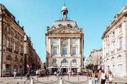 Bordeaux : a hub for opportunities  - Theme_2364_1.jpg
