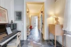 Bordeaux : a hub for opportunities  - Theme_2364_2.jpg