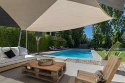 Aix-en-Provence : homes of quality  - Theme_2369_2.jpg