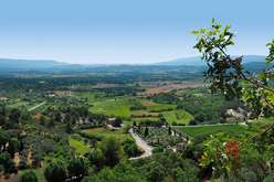 The Luberon : back to charm and nat... - Theme_2374_1.jpg