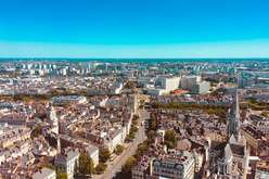 Nantes, une offre en augmentation - Theme_2376_1.jpg
