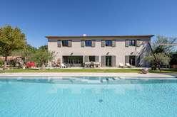 Aix-en-Provence, cap sur l'exclus... - Theme_2381_2.jpg