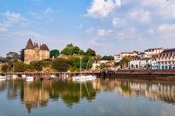 Le littoral du Morbihan et de la Lo... - Theme_2385_1.jpg