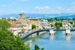 Romans-sur-Isère, l'offre se rar... - Theme_2391_1.jpg
