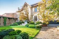 Bordeaux  le retour en grâce - Theme_2393_3.jpg