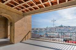 Marseille : new look  - Theme_2394_3.jpg