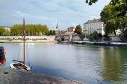 Nantes : une solide  tendance à la... - Theme_2397_1.jpg