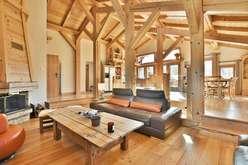 Stations de ski  l'exclusivité d... - Theme_2398_2.jpg