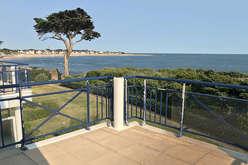 Loire Atlantique,  un littoral nomm... - Theme_2403_2.jpg
