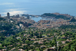 At the gateway to Monaco : soaring demand - Theme_2426_1.jpg
