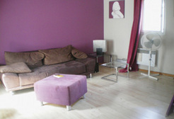 Student rentals in Toulouse : an en... - Theme_866_2.jpg