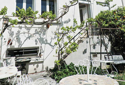Town houses in Perpignan - Theme_891_3.jpg