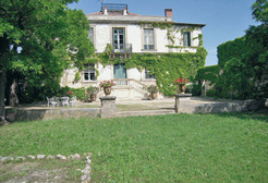 Private mansions in Montpellier - Theme_924_1.jpg