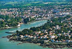The coast from Guérande to Pornic - Theme_947_1.jpg
