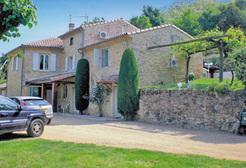 Etoile-sur-Rhône, a village of rea... - Theme_952_1.jpg