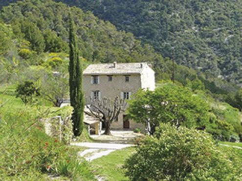 Une maison à Nyons - Theme_1252_1.jpg