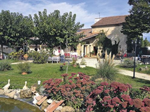 Etoile-sur-Rhône, Montmeyran et Beauvallon  - Theme_1270_1.jpg