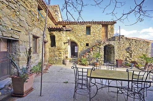 La Drôme Provençale, l'atout diversité - Theme_1364_2.jpg