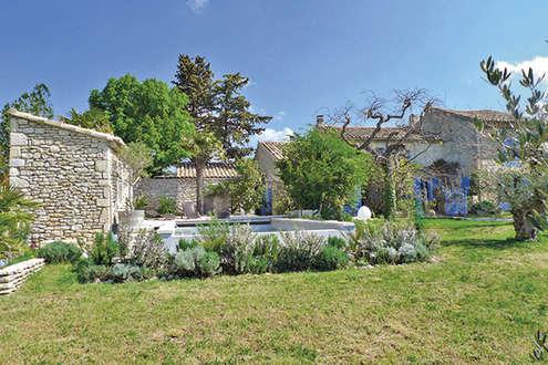La Drôme Provençale, l'atout diversité - Theme_1364_3.jpg