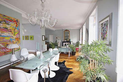 Les quartiers les plus cotés de Toulouse - Theme_1593_1.jpg