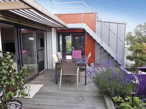 L'immobilier au nord de Nantes et son agglomération - Theme_1600_2.jpg