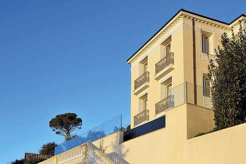 Beaulieu-sur-Mer : prestige et qualité de vie - Theme_1604_2.jpg