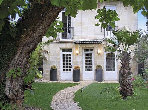 Bordeaux Caudéran et Le Bouscat : entre ville et campagne - Theme_1610_1.jpg