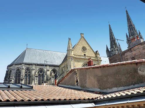 Les chartrons à Bordeaux, un quartier à la mode - Theme_1613_3.jpg