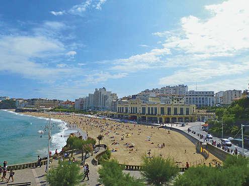 Les résidences principales à Biarritz - Theme_1614_1.jpg