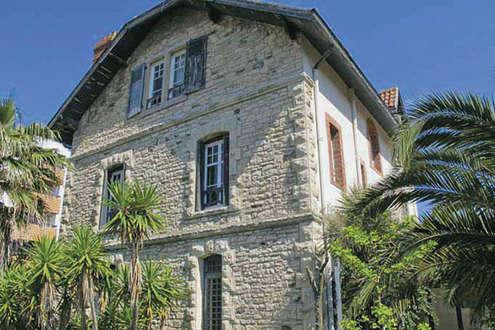 Les résidences principales à Biarritz - Theme_1614_2.jpg